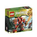 LEGO Ninjago: Kais Fire Mech (70500)