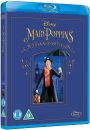 Mary Poppins - 50th Anniversary Edition