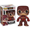 DC Comics The Flash Funko Pop! Vinyl Figur