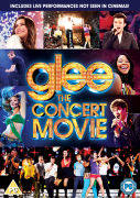 Glee: Concert Movie