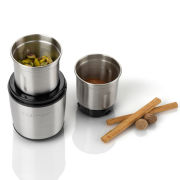 Cuisinart Electric SG20U Spice and Nut Mill