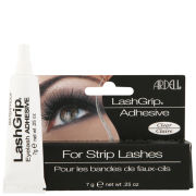 ARDELL LASH GRIP ADHESIVE - CLEAR (7G)