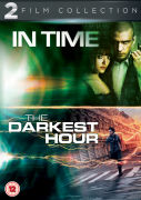 The Darkest Hour / In Time