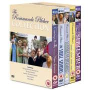Rosamunde Pilcher - Complete Set