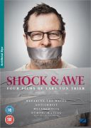 The Lars Von Trier Collection