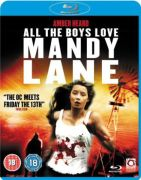 All Boys Love Meny Lane
