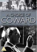 Choice Of Coward