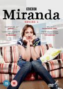 Mirena - Series 1