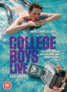 College Boys Live