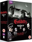 Colditz - Complete Verzameling