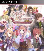 Atelier Rorona Plus