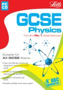 Letts GCSE Physics