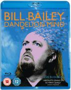 Bill Bailey - Denelion Mind