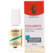 Mavala Colorfix - 10ml