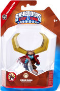 Skylanders Trap Team Trap Masters - Head Rush
