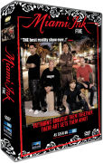 Miami Ink - Series 5 - Complete