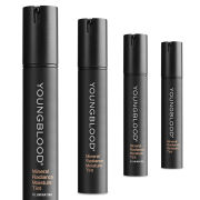 Youngblood Mineral Radiance Moisture Tint 30ml (Various Shades)