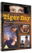 Tiger Bay [Speciale Editie]