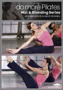 Do More Pilates