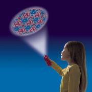 Eureka Toys - Mein Eigenes Kaleidoskop