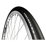 Veloflex Arenberg 25 Tubular Road Tyre