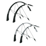 SKS Raceblade Long Road Mud Guard Set