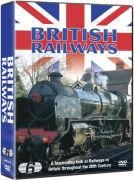 British Railways Collection