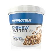 Myprotein Cashew Butter
