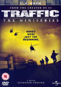 Traffic Miniseries