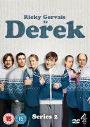 Derek - Series 2