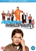 Arrested Development - Season One