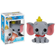 Disneys Dumbo Funko Pop! Vinyl