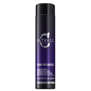 TIGI Catwalk Your Highness Elevating Shampoo (300ml)