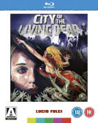 City Of Living Dead