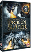 Dawn of the Dragon Slayer 1 / Dawn of the Dragon Slayer 2