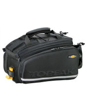 Topeak Trunk Bag MTX DXP with Pannier