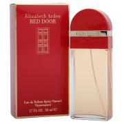 Elizabeth Arden -  Red Door Eau de Toilette (50ml)