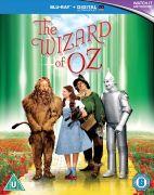 El Mago de Oz - Edición 75 Aniversario