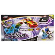 S1 GX Racers Jump Track Set (Series 2)
