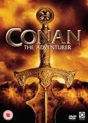 Conan - The TV Series