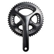 Shimano Ultegra FC-6800 Bicycle Chainset - 11 Speed