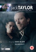 Jack Taylor - Collection Two