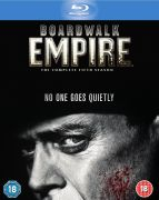 Boardwalk Empire - Season 5
