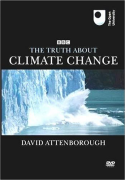 Truth About Climate Change