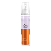 WELLA PROFESSIONALS DRY THERMAL IMAGE HEAT PROTECTION SPRAY (150ML)