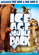 Ice Age / Ice Age 2: The Meltdown