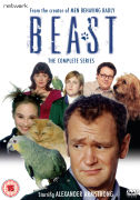 Beast - The Complete Series