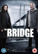 The Bridge - Seizoen 2