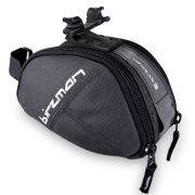 Birzman M-Snug - Double Sided Seat Pack