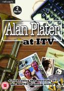 Alan Plater at ITV